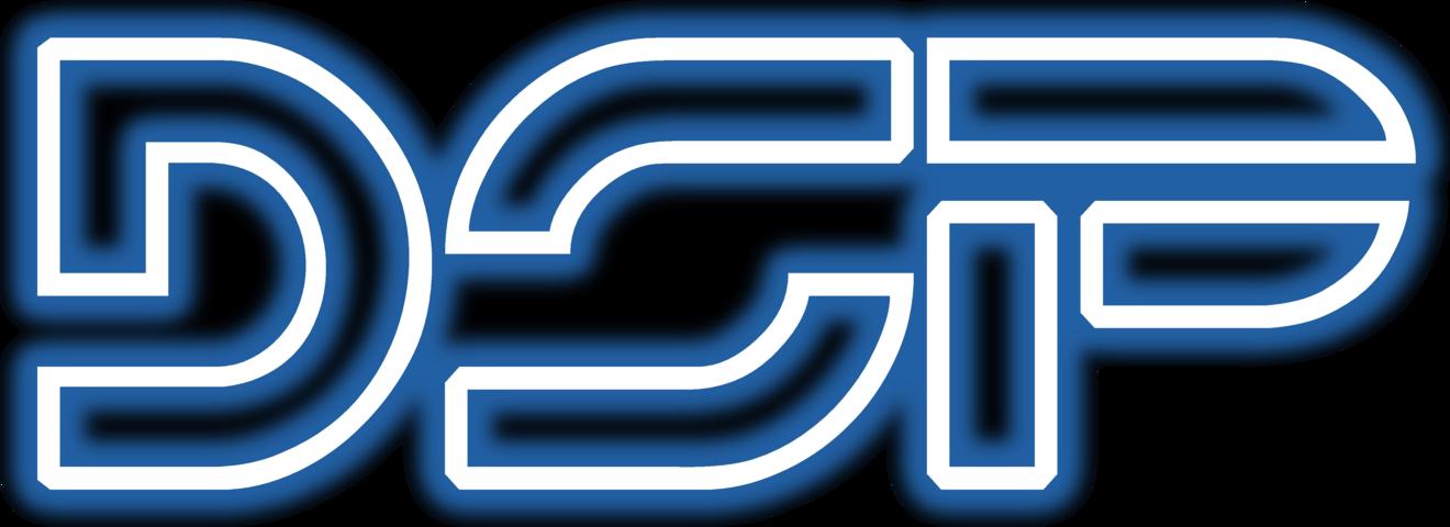 Logo DSP Sistemi